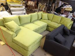 Extra Deep Seated Sectional Sofa by Extra Deep Sectional Sofa Bonners Furniture