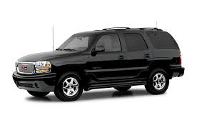 Phoenix AZ Used Cars For Sale Less Than 5,000 Dollars | Auto.com Craigslist Las Vegas Cars And Trucks By Owner Best Image Truck Toyota Sienna For Sale News Of New Car 2019 20 Com Janda Seattle Top Designs Liberty Bad Credit Loan Specialists Phoenix Az Erie Pa Will Be A Thing Webtruck Khosh Tacoma Dc Release Date Chevy San Diego 1920 50fc170m677 Ewillys Page 13