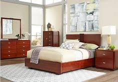Rooms To Go Queen Bedroom Sets by Rooms To Go Http M Roomstogo Com Product Queen Bedroom Sets