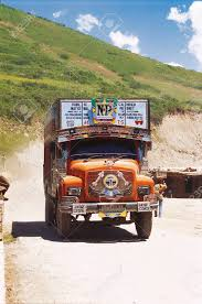 Jammu And Kashmir, India - June 17, 2002: Truck On Leh Highway ... 10 Best Used Diesel Trucks And Cars Power Magazine Most Reliable Used For 2018 According To Jd Business 2015 Vehicle Dependability Study Dependable Drive Consumer Rrhconsumerreptsorg Ford Greatest Truckin Every Fullsize Pickup Truck Ranked From Worst Toprated Edmunds Isuzu Dmax Triumphs At The Professional 4x4 Awards That Can Start Having Problems 1000 Miles