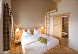 Master Bedroom Decorating Ideas Diy by Inspirational Diy Master Bedroom Makeover Awesome Bedroom Ideas