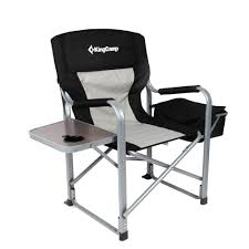 Camping Chair Cooler Folding Side Table Drink Cup Holder Beach Heavy ... Coreequipment Folding Camping Chair Reviews Wayfair 14x22inch Outdoor Canvas Recliners American Garden Heavy Duty Folding Chair Ireland Black Ultra Light Alinum Alloy Recliner Kampa Stark 180 Quad The Best Camping Chairs And Loungers Telegraph Top 5 Chairs 2018 Kingcamp Quik Heavyduty Chair158334ds Home Depot Mings Mark Stylish Cooler Side Table Drink Cup Holder Beach Rhino Quick Fold Snowys Outdoors