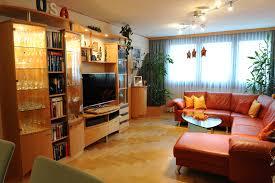 wohn und esszimmermöbel für ein gemütliches zuhause