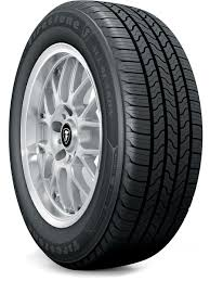 100 Wheel And Tire Packages For Trucks AllSeason S Wet Snowy Traction Dry Performance Firestone