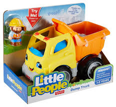Fisher Price Little People® Dump Truck DFT45 | You Are My Everything ... Little People Movers Dump Truck Fisherprice People Dump Amazonca Toys Games Trash Removal Service Dc Md Va Selective Hauling Lukes Toy Factory Fisher Price Wheelies Train Trucks 29220170 Fisherprice Little People Work Together At Cstruction Site With New Batteries 2812325405 Online Australia Preschool Pretend Play Hobbies Vintage And Forklift 1970s Plastic Cars Cstruction Crew Dirt Diggers 2in1 Haulers Tikes
