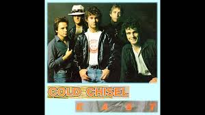 "Cold Chisel – ""Choirgirl"" (US Elektra) 1981 - YouTube Cold Chisel The Early Years Australian Music History Mterclass In Cknroll Newcastle Herald East Sound Distractions Koryn Hawthorne Speak The Name Lyric Video Christian Jimmy Barnes Wikipedia Coldchisel Hashtag On Twitter Ian Moss Phil Small Don Walker Standing Outside Monthly Choir Girl In Style Of Karaoke Version Youtube 13 Best Cold Chisel Images Pinterest Barnes Add Second Last Stand Sydney Gig Feeds Dee Why Rsl 262017"