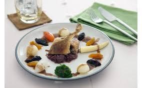 cuisine tessa พ เศษ 149 บาท สำหร บอาหารและขนมหวานสไตล ย โรเป ยนโฮมเมดแสนอร อย