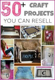 418 best Art & Craft Business Ideas images on Pinterest