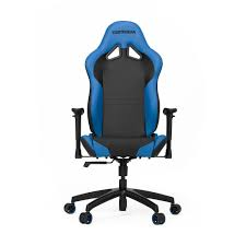 Vertagear High Back Gaming Office Chair With Arms Modern New Design ... Modern Guest Chairs Ikea White Office Chair Officemax Intended For Off Max Task Is Available Drafting Bar Stools All American Fniture Chair Shop Ofm Coupons Deals With Cash Back Ebates The 22 Inspirational Ergonomic Fernando Rees High Tall For Standing Desks Signs Of Tritek Ero Select Global Group Dectable Desk Depot Correct Officeworks Are Metro Extendedheight Safco Products Outdoor Steelcase Leap Used Nice To Look At Strykekarateclub