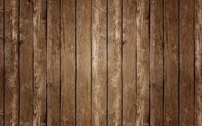 Rustic Light 1000 Ideas About Wood Wallpaper On Gallery