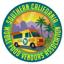 Santa Monica Food Truck Lot - Home | Facebook