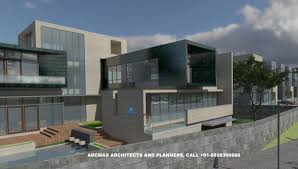 100 Home Design Architects BEST ARCHITECT IN INDIA FOR MODERN VILLA HOME DESIGN Arcmax