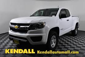 New 2019 Chevrolet Colorado 4WD Work Truck In Nampa #D190163 ... New 2019 Chevrolet Colorado Work Truck 4d Crew Cab In Greendale Extended Madison Zr2 Concept Debuts 28l Diesel Power Announced Chevy Cars Trucks For Sale Jerome Id Dealer Near Fredericksburg Vehicles 2017 Review Finally A Rightsized Offroad 2wd Pickup 2018 Wt For Near Macon Ga 862031 4wd Blair 319075 Sid