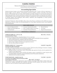 Junior Accountant Sample Resume Ideas N1Fv8