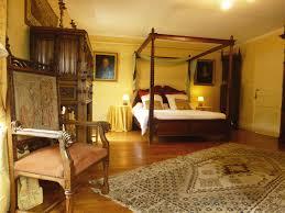 chambre d hote montlucon chambres d hotes du château de l ormet chambres d hôtes du