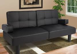 sofa beautiful kebo futon sofa bed unusual kebo futon sofa bed