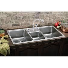 Elkay Crosstown Bar Sink by Elkay Mystic Wave Kitchen Sink Spotlight On Quartz Kitchen Sink