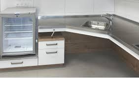 pro ipso barrierefreie küchen liftsysteme und beschläge