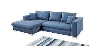 porta rundecke sitzecke sofa garnitur mit bettkasten