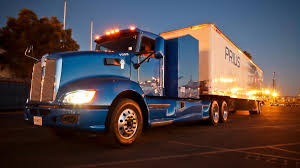 Toyota, Shell Move Forward With Hydrogen Facility At Long Beach Port ... Home Truck Depot Ua Student Invite Food Trucks To Campus Alabama Public Radio Fcp Simulator Wiki Fandom Powered By Wikia Tnt Stock Photos Images Alamy Family Of Medium Tactical Vehicles Wikipedia For Is Followers Terror Truck Is Now The Default Choice And 2001 White Ford F550 Depo Best 2018 F Cuba Maria La Gorda Antiquated Russian Trucks In Forest Management