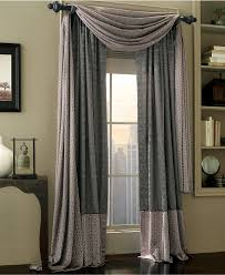 Dillards Curtains And Drapes by Window Appealing Target Valances For Inspiring Windows Decor