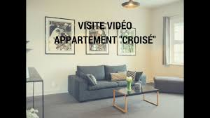 Appart Hotel Lille CROISE Neoliving - YouTube Little Plaza Apparthotel Lille France Bookingcom Book Coke Apparthtel Hotelscom Furnished Apartment In Appartement Jeanne Darc Appart Hotel Location Meubl B E D R O M Apartments Apparthotels Shkodr Apparthotel Meuble Schindler Rentals Apartcity Grand Palais Property Bridgestreet Hotel De Lhotel Brueghel Royale Aparthtel