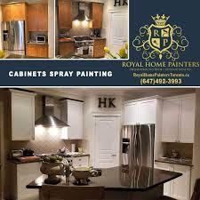 58 Colours To Paint Kitchen Cupboards Best 25 Kitchen