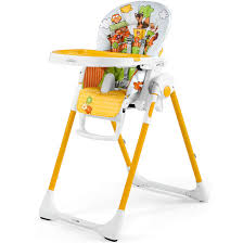 100 Perego High Chairs Peg Prima Pappa Zero3 Fox Friends Chair And Cradle