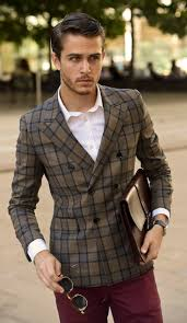 100 best bespoke double breasted suiting images on pinterest
