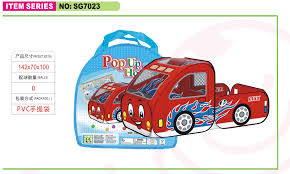 Ball House SG7023 Truck - Best Educational Infant Toys Stores Singapore Buy Mini Truck Parts And Accsories From Online Stores Houston Truck Parts We Keep You Trucking Chevy Car Vintage Gmc Classic Loves Freightliner Clean Places Friendly Tra Flickr Ball House Sg7023 Best Educational Infant Toys Singapore Fashion Boutiques On Wheels Are Retails Answer To Food Trucks Mega Pdc Toms Center Find Heavy Duty In Wichita Ks Zoautomobiles Co Op Food Supply Chain Store Delivery Hgv Lorry Used For Small Town Stores Pickup Stock Photos Fileimage Of A Carrying Kauri Log Parked On The Side Video The Australian