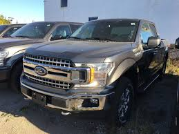 New 2018 Ford F-150 For Sale | Brampton ON Crescent Automotive Corp Inc 2011 Ford F150 Aiken Sc Police Say Man Arrested In Us Vehicle Stolen From Refuge Naples Herald Truck Power And Fuel Economy Through The Years New 2018 For Sale Brampton On 1978 F100 Custom Pickup Truck Ridez Pinterest Trucks Crescent_ford Twitter 2013 Dtc P207f Enthusiasts Forums 2015 Blow Your Own Horn Big Rigs Horn Pictures