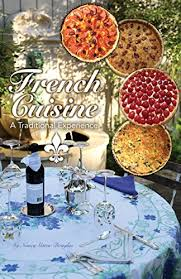 classical cuisine cuisine a traditional experience traditional classical