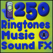 Cock A Doodle Doo, Rooster SFX, Ringtone, Alarm, Alert — 250 ... Fire Truck Refighting Photos Videos Ringtones Rosenbauer Titirangi Station Siren Youtube Amazoncom Loud Ringtones Appstore For Android Cheap Truck Companies Find Deals On Line Ringtone Free For Mp3 Download Babylon 5 Police Remix Cock A Fuckin Doodle Doo Alarm Alert I Love Lucy Theme The Twilight Zone Sounds And Best 100 Funny