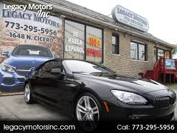 Used Cars For Sale Chicago IL 60639 Legacy Motors Inc Chicago Craigslist Cars Trucks For Sale By Owner Ltt 2017 Manitex 2892c Boom Bucket Crane Truck Auction Or Used Pickup For Near Lovely Ford Dump Toyota Tacoma Trd Pro Debuts At 2016 Auto Show Live Photos New And Commercial Dealer Lynch Center Diesel In Ct Luxury Sel Autos Tribune Beautiful St Louis Area Buick Gmc Laura Ram 3500 Dually Near Il Sherman Dodge