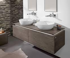 starke holzvarianten für das badezimmer exklusiv