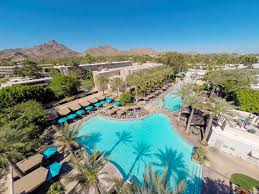 100 Luxury Resort Near Grand Canyon THE 10 BEST Arizona All Inclusive S Aug 2019 With Prices