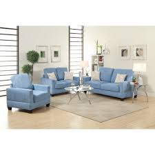 Wayfair Modern Sectional Sofa by Apartment Size Sectionals Homesfeed