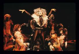 cats on broadway cats on broadway 10 things to about the revival newsday