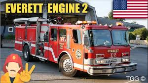 PEACE* [Everett] Fire Dept. Engine 2 Responding Siren & Lights - YouTube Fire Trucks Responding Helicopters And Emergency Vehicles On Scene Trucks Ambulances Responding Compilation Part 20 Youtube Q Horn Burnaby Engine 5 Montreal Fire Trucks Responding Pumper And Ladder Mfd Actions Gta Mod Dot Emergency Message Board Truck To Wildfire Fdny Rescue 1 Fire Truck Siren Air Horn Hd Grand Rapids 14 Department Pfd Ladder 9 Respond To 2 Car Wrecks Ambulance Rponses Fires Best Of 2013 Ten That Had Gone Way Too Webtruck Mystic In Mystic Connecticut