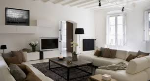 Cute Cheap Living Room Ideas by Living Room Amazing Of Cheap Apartment Living Room Ideas