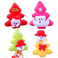 Meijer Christmas Tree Decorations by Simple Kids Decorating For Christmas O To Design Ideas Christmas