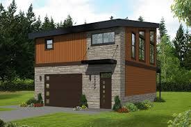 100 Modern Houses Blueprints House Plans Contemporary Home Floor Plan Designs
