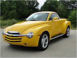 Chevy Hhr Pickup Truck Elegant Chevy Ssr Worst Cars Ever Pinterest ... Chevy Hhr Ss Panel 5 Speed Pb Me Pinterest My Transportation Department Chevrolet Ssr 2003 Pictures Information Specs Hhr By Matonus On Deviantart Hhr Pickup Truck Best Of 2006 Ssr Gateway Classic 2012 And Autodatabasecom Unique New Car Test Drive For Sale 2009 Panel With Rear Passenger Seating Www Custom Fantasy Wheels Cars 2004 Convertible For Sale 83793 Mcg Ss T78 Las Vegas 2017