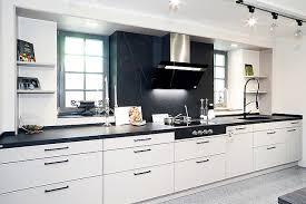 häcker musterküche moderne landhausküche mit sitzecke