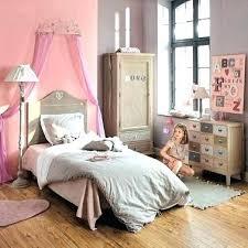 chambre fille but lit de princesse pour fille lit fille princesse lit