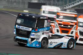 Nürburgring | Official Site Of FIA European Truck Racing Championship Used Trucks In Fond Du Lac Minocqua Wisconsin Lenz Scs Software On Twitter Third Day Of Gamescom17 Thanks To The Chevrolet Silverado Trucks Wi Susanne Susannelenz2 Northwoods Wildlife Center Posts Facebook Lincoln Navigator For Sale Dealrater Employees Sheridan Electric Cooperative Inc 3500hd Dump Truck J5733 2011 Dodge Ram 1500 Quadshortslt57l Hemi4wdbds Lift Www Sales Best 2018 Auto Armor How Protects Carpet