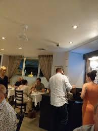 Little Truffle Dining Room Bar IMAG0140 Large