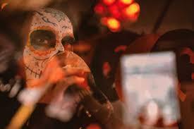 Halloween Express Conway Ar by Halloween Express Little Rock