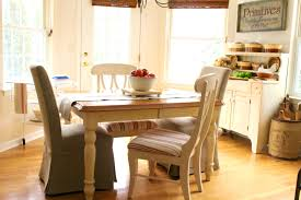 Walmart Dining Room Chair Cushions by Furniture Knockout Kitchen Chair Seat Covers Ideas Walmart Diy