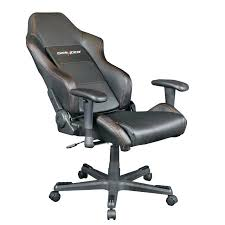 fauteuil de bureau ergonomique fauteuil bureau ergonomique fauteuils de bureau ergonomique siege
